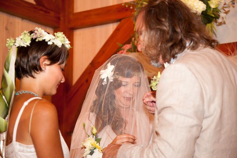 Anya & Bills Wedding August 03, 2014 0221.JPG