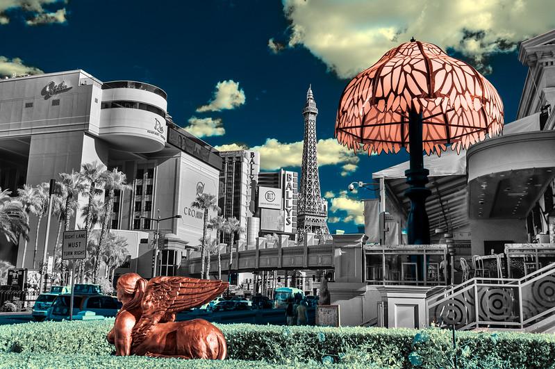 Las Vegas 12.jpg
