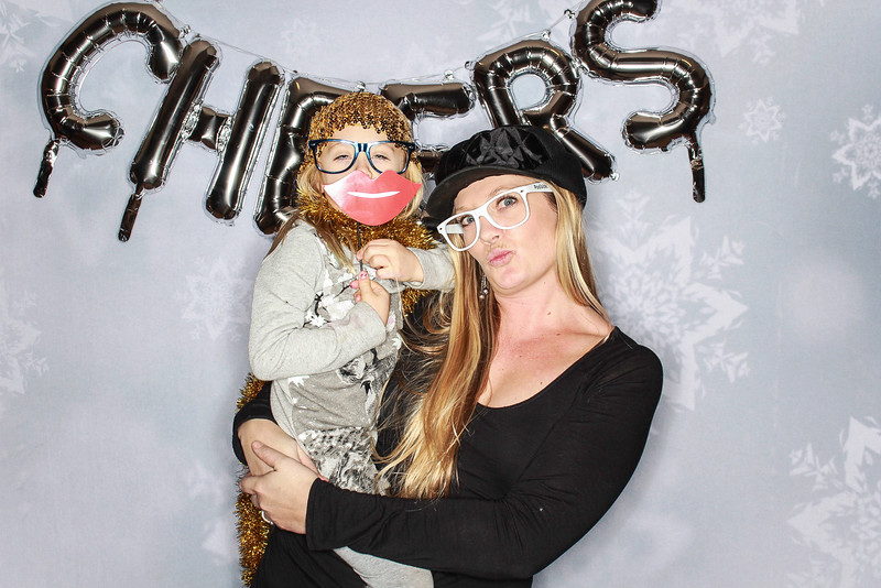 New Years Eve At The Roaring Fork Club-Photo Booth Rental-SocialLightPhoto.com-92.jpg