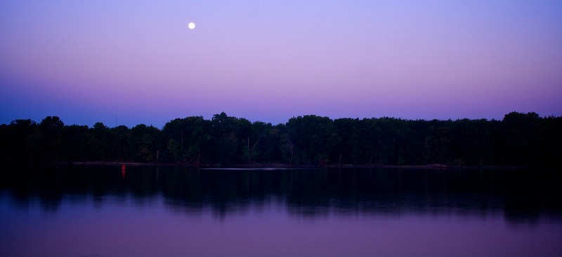 Blue Hour Blue Moon.jpg
