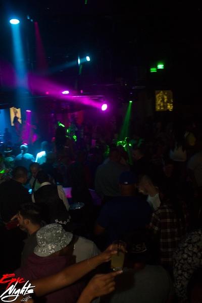 083113 Gallery Nightclub -6726.jpg