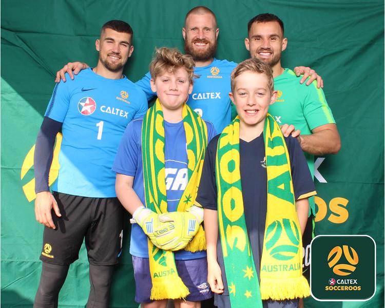 Socceroos-70.jpg