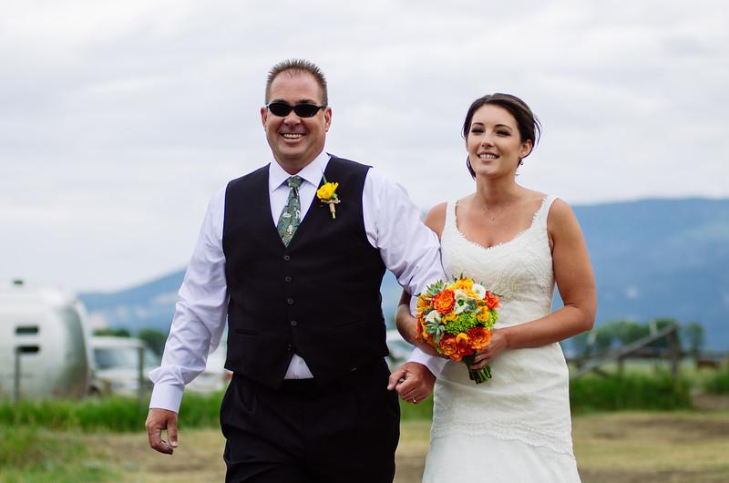 wedding-color-089.jpg