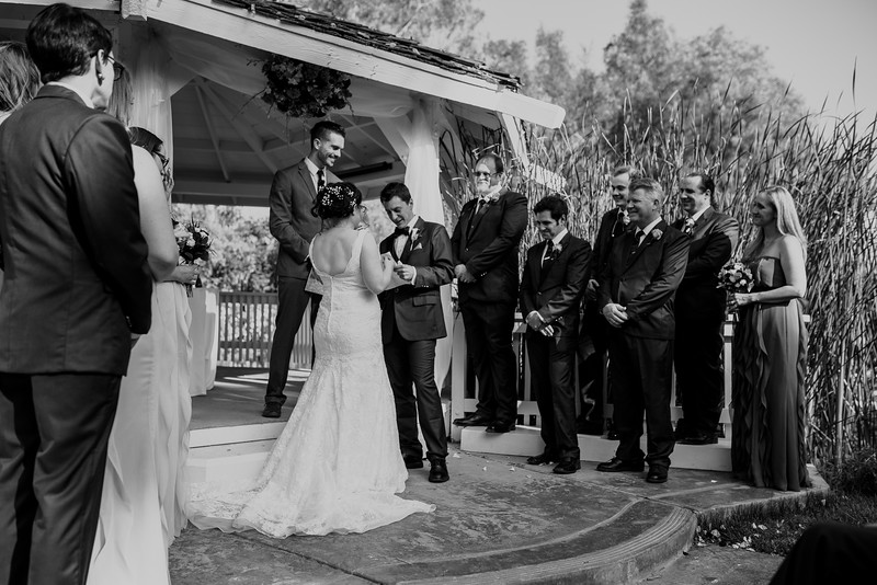 Ceremony-0398.jpg