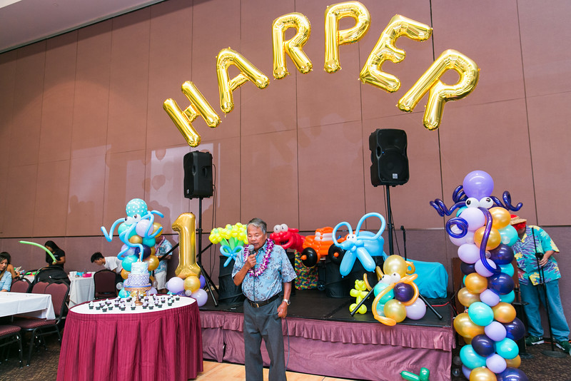 harper-_M2_0013.jpg