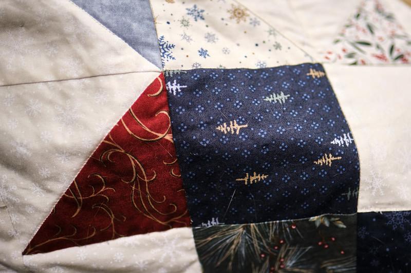 Tullahoma Quilts-441.jpg