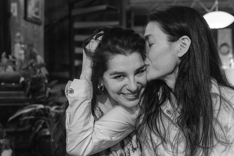 laura and nadine892472-12-20.jpg