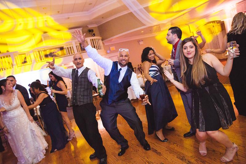 1388_loriann_chris_new_York_wedding _photography_readytogo.nyc-.jpg