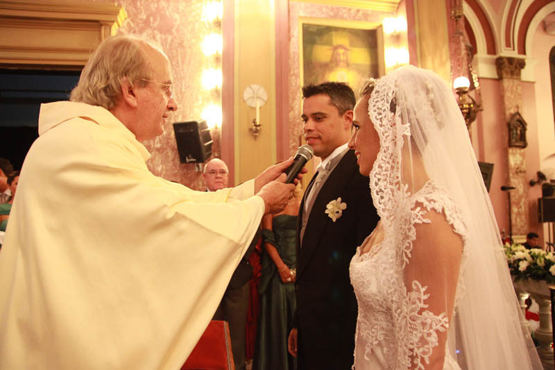 BRUNO & JULIANA - 07 09 2012 - M IGREJA (130).jpg