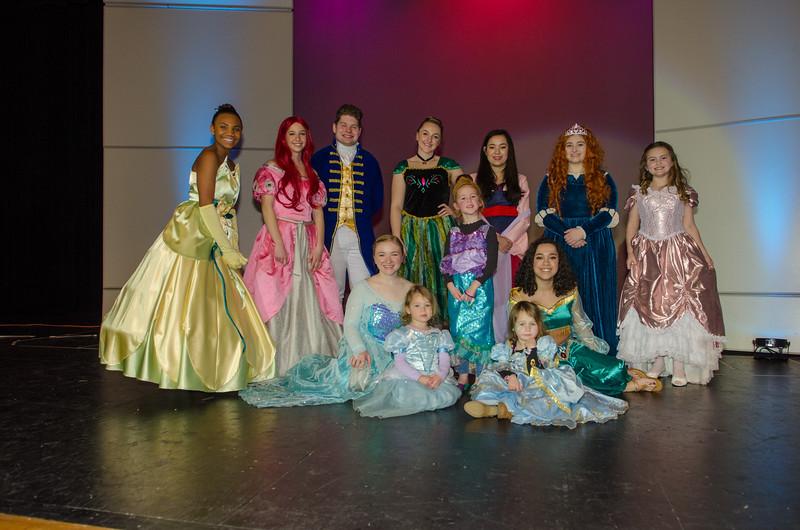 Princess Party 2019-300.jpg