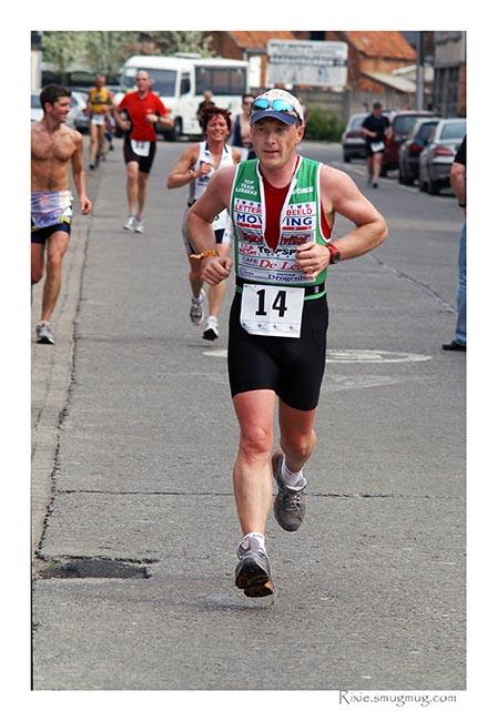 TTL-Triathlon-657.jpg