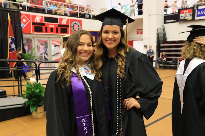 2019 Clarksville High Graduation-2.jpg
