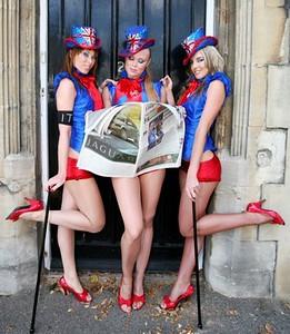 it-girls-news-papercrop_9729351295_o.jpg