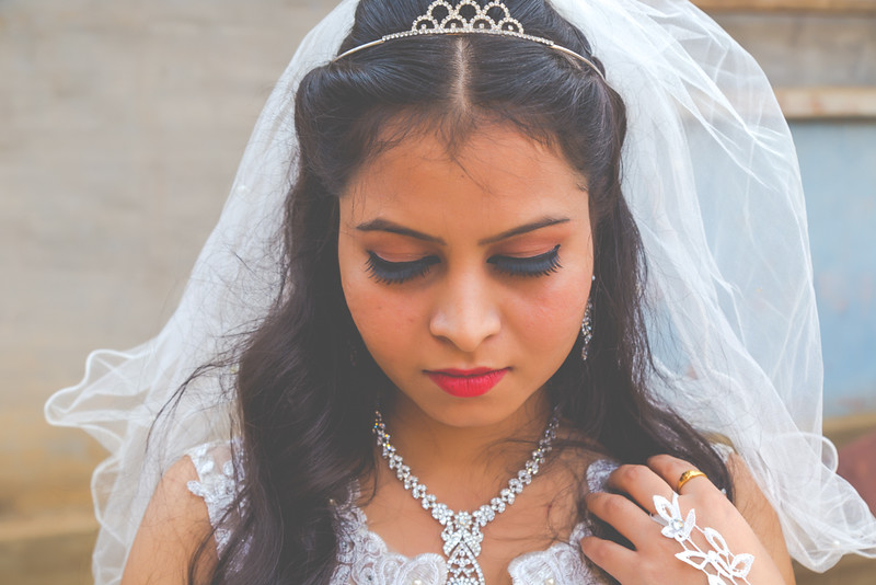 bangalore-candid-wedding-photographer-65.jpg