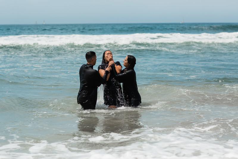 2019_05_18_BeachBaptisms_NL_184.jpg