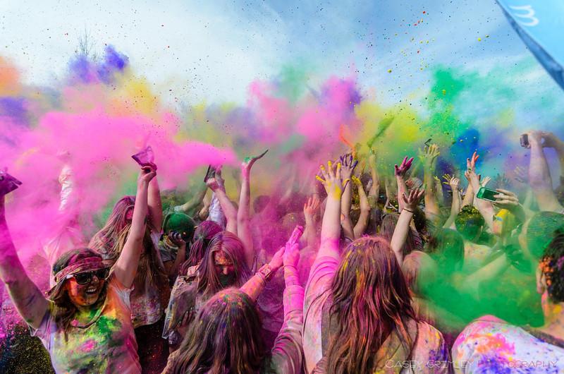 Festival-of-colors-20140329-215.jpg