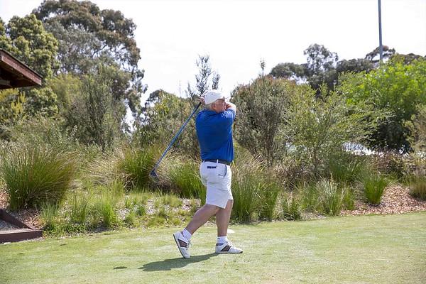 20151025 - RWGC Melbourne Sandbelt Classic _MG_3508 a NET