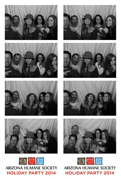 PhxPhotoBooths_Prints_154.jpg