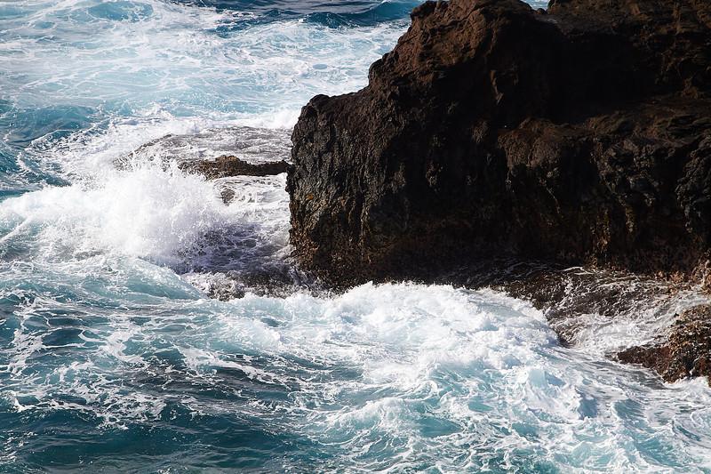 Hawaii-IMG_2971_.jpg