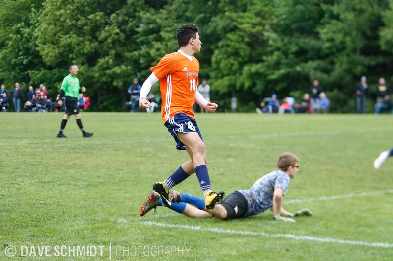 20180526_soccer-9884.jpg