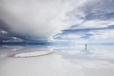 20110410 Salar de Uyuni