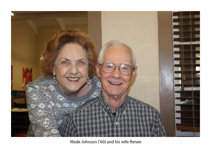 Renee and Wade Johnson '60.jpg