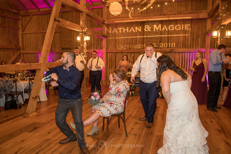 Ironstone Ranch Wedding 625.jpg