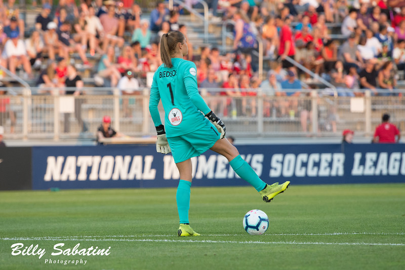 20190518 Spirit vs. Portland Thorns 445.jpg