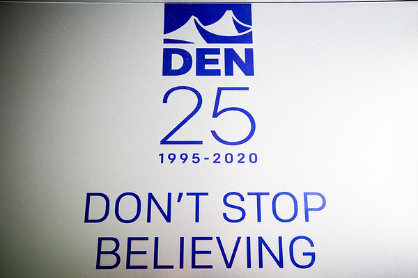 DEN 25 Exhibit 2020