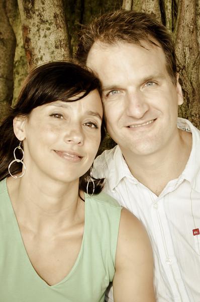 2012 Cowan Family Edits (70).jpg