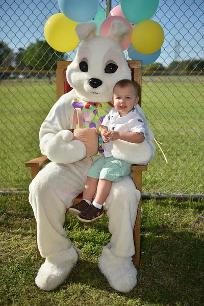 Easter Eggstravaganza_2015_089.jpg