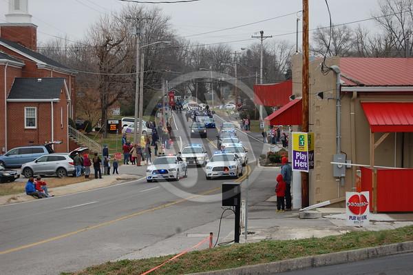 12-13-2104_Overton County Christmas Parade