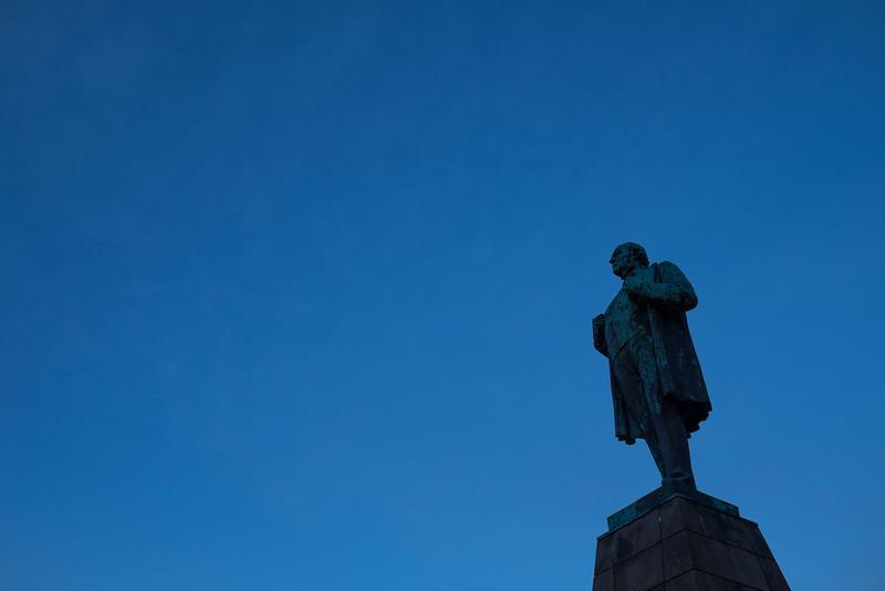 Iceland-161210-96.jpg
