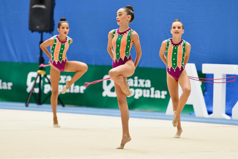 Trofeo Jornada Mañana - 179.jpg