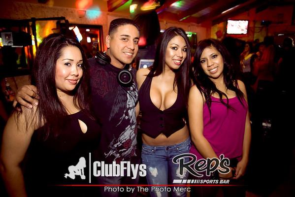 Clubflys@Reps-350.jpg