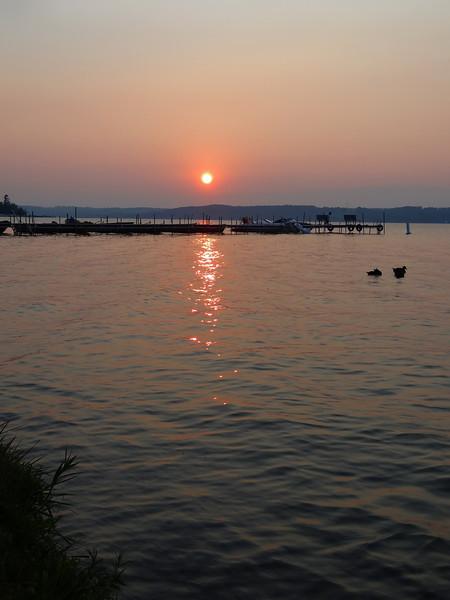 148 Michigan August 2013 - Sunrise.jpg