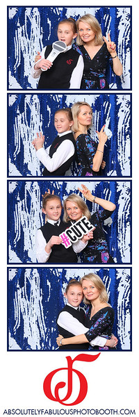 Absolutely Fabulous Photo Booth - (203) 912-5230 -  180523_192944.jpg
