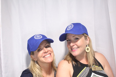 Outward Bound Photo Booth