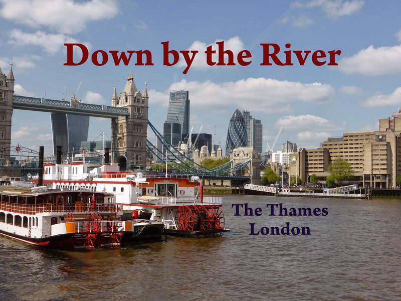River Cover.jpg