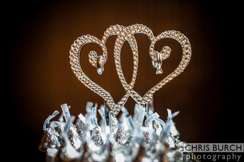 Burch - Wedding-100.jpg