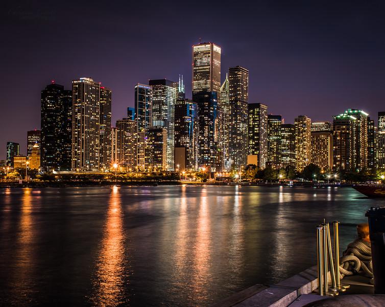 Skyline night.jpg