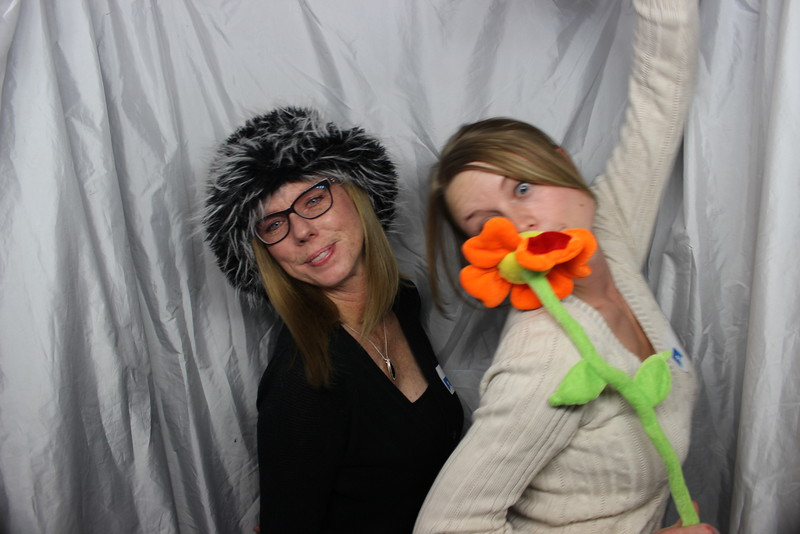 PhxPhotoBooths_Images_507.JPG