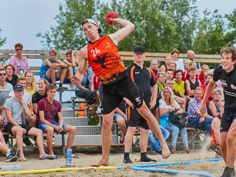 Molecaten NK Beach Handball 2017 dag 1 img 431.jpg