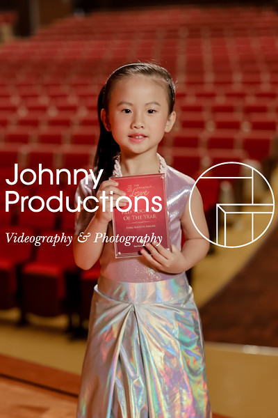 0055_day 1_award_red show 2019_johnnyproductions.jpg