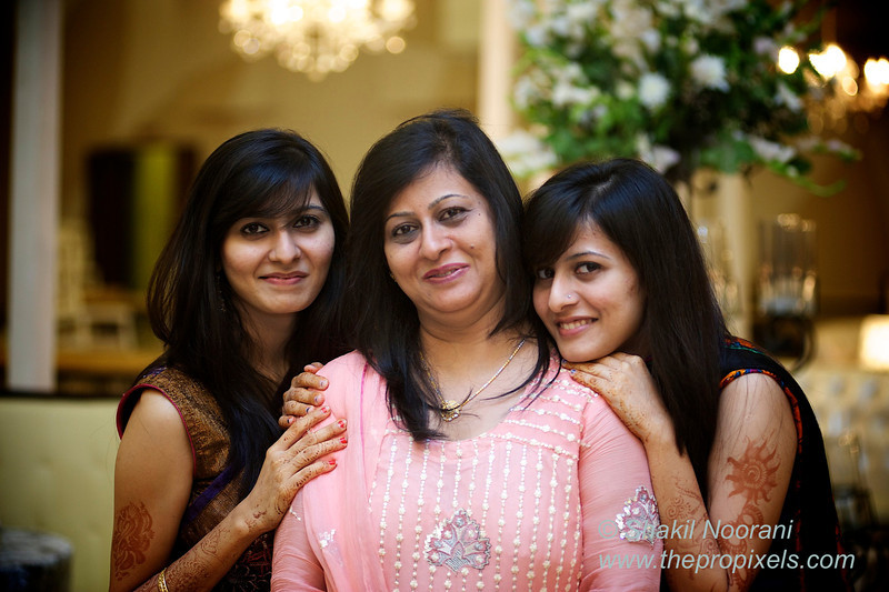 Sehrish-Wedding 2-2012-07-0944.JPG