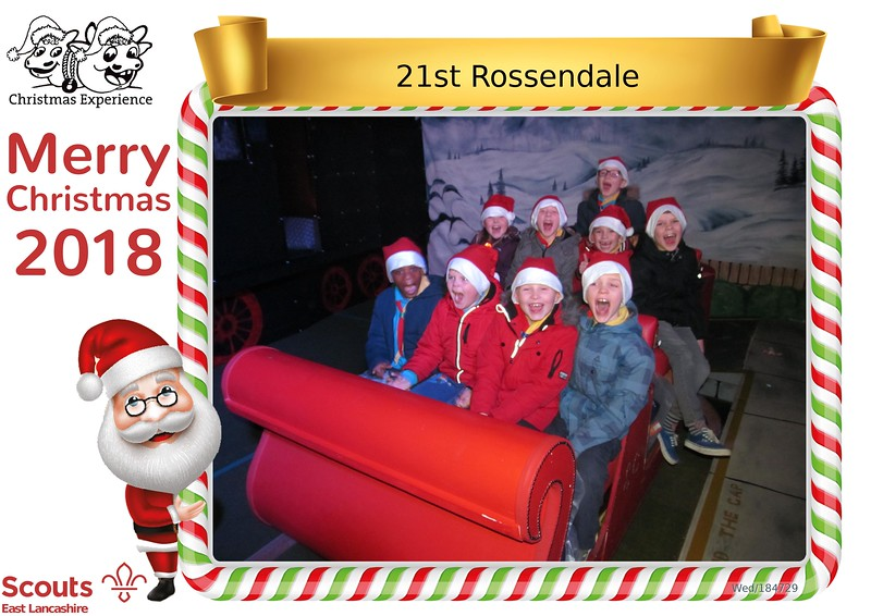 184729_21st_Rossendale.jpg