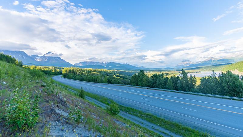 AlaskaSummer2018-35.jpg