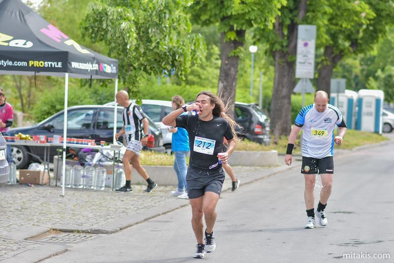 mitakis_marathon_plovdiv_2016-290.jpg
