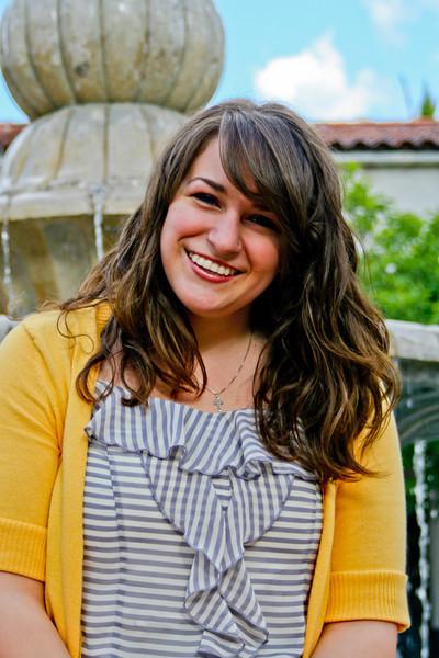 Alicia_SeniorPics_-11.jpg