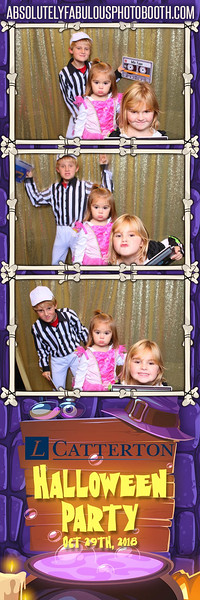 Absolutely Fabulous Photo Booth - (203) 912-5230 -181029_171931.jpg